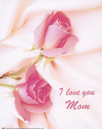 i love you mom poems from daughter. ithank Love+you+mom+poems